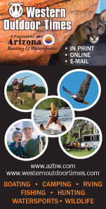Western Outdoor Times: Click Here