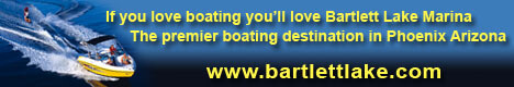 Bartlett Lake Marina: Click Here
