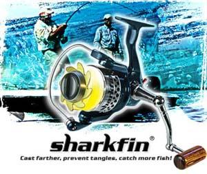 Spintech Hooks: Click Here