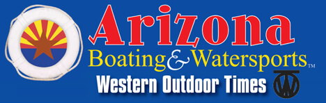 Arizona Boating & Watersports News Magazine: Click Here