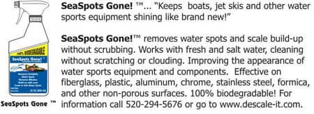 New Products This Section Will Be In The Top Of Our Newsletter Dinghy Digest Web Site Visitor Statistics Show That Category