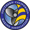 Southern California Marine Association: Click Here