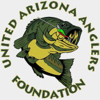 United Arizona Anglers Foundation