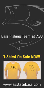 ASU Bass Team: Click Here