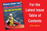 Previous Issues: Click Here