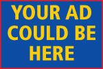 AZBW Advertising
