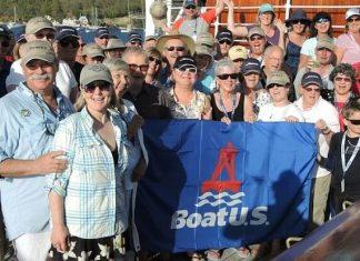 boatus-celebrates-50-years
