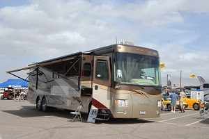 lake-havasu-rv-expo