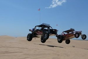 lake-havasu-sand-expo