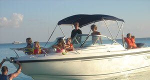 Boating Safety 10 Safety Tips For Outdoor Watersports