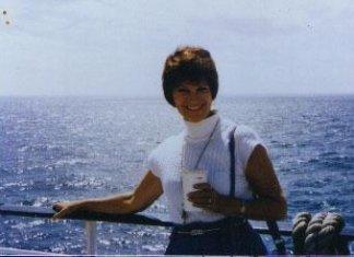 Carol L Allen