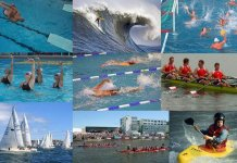 AZBW Watersports