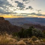 AZ State Parks