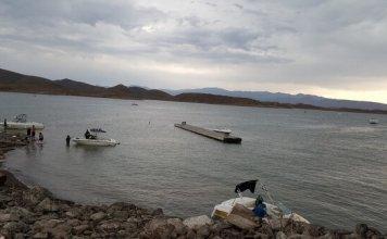 Monsoon-Season-In-Arizona