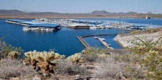 Pleasant-Harbor-marina