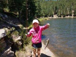 AZGFD-fishing-report-1