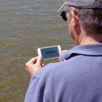 boatus cell videos