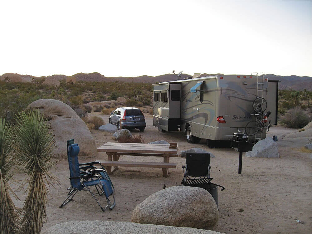 LH-Sand-Water-RV-RVing-image