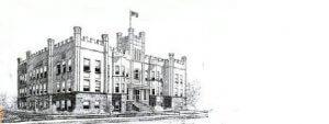 Yakima High School