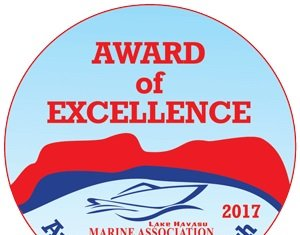 AZGFD-Award-of-Excellence