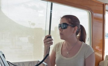 Boaters-Need-To-Know-DSC-VHF-Radio
