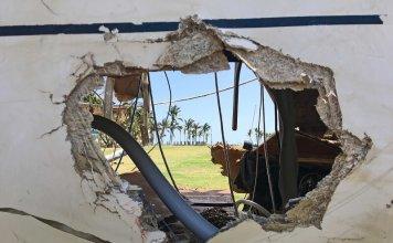 Hurricane-Harvey-Irma-Damage