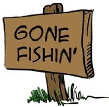 AZ-Pro-GONE FISHIN'-sign