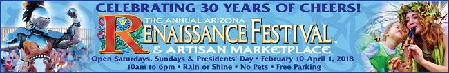 AZ-Renaissance-Festival-2018