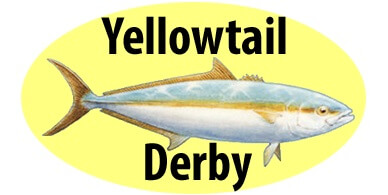 San Diego's Tenth Annual International Yellowtail Derby
