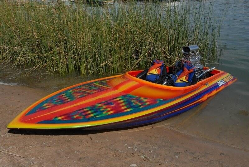 Lake-Havasu-Boat-Show
