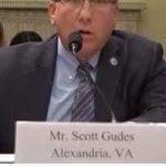 Scott Gudes