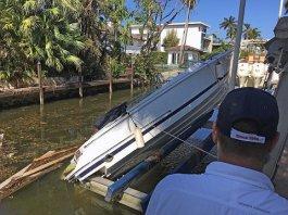 Storm-Damaged-Boats