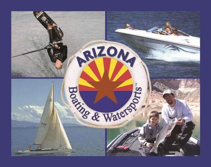 Arizona Boating & Watersports