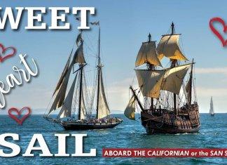 San-Diego-Sweetheart-Sail
