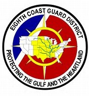 Eighth Coast Guard District