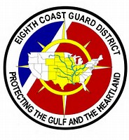 Eighth Coast Guard District