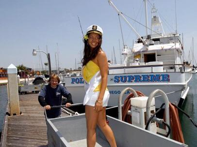San-Diego's-International-Yellowtail-Derby-2010-Queen-Tiera-Hanes