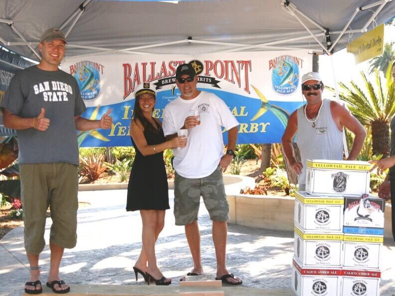 San-Diego's-International-Yellowtail-Derby-2010-Winner-Charles-Wittenberg