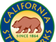 California Division Of Boating And Waterways