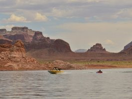 AZGFD Boating Safety-Education Courses