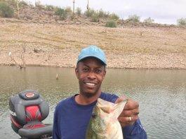 Arizona-Lakes-Arizona-Pros-Marc-Townsend