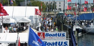 BoatUS-Tax-Tips
