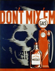 Boating-Safety-Alcohol-Gas-Do-Not-Mix.jpg