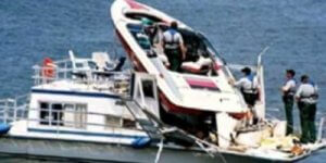 Boating-Safety-It-Can-Happen