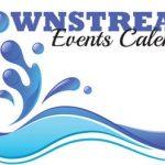 Downstream-Arizona-Boating-Watersports-Events-Calendar