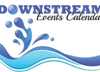 Downstream-Arizona-Boating-Watersports-Events-Calendar