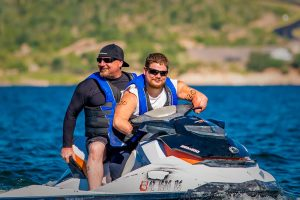 Day-On-The-Lake-jet-ski-2