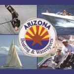 Arizona Boating & Watersports - Arizona Business Locations