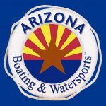 Arizona Boating And Watersports