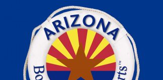 Arizona Boating & Watersports - Business Locations